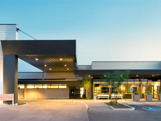 Surgery Center of Gilbert