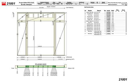 Panel Shops.jpg