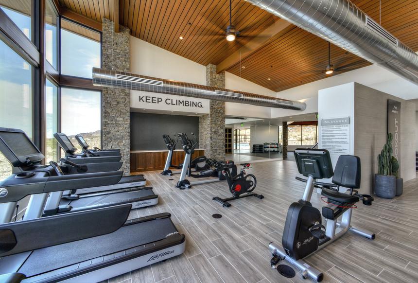013_Fitness Center.jpg