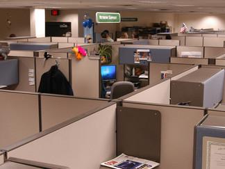 City of Peoria IT Department