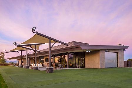ASU Golf-3.jpg