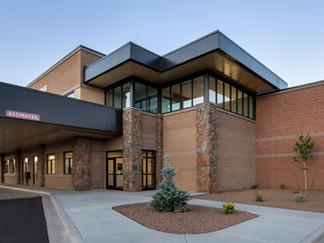 Flagstaff Collision Center