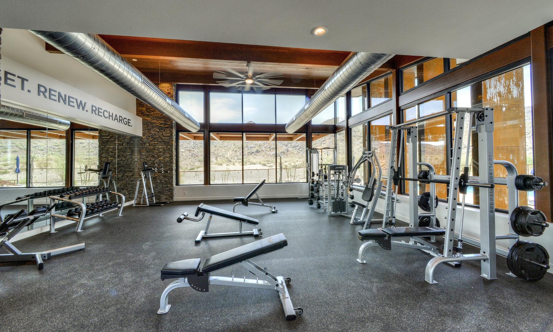 015_Fitness Center.jpg