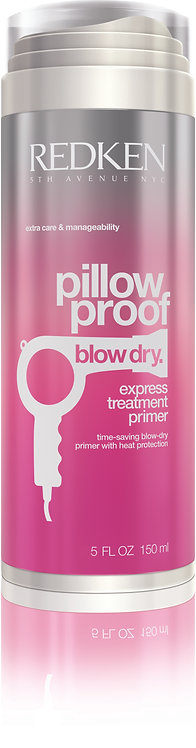 Redken Pillow Proof Express Primer Cream 150ml