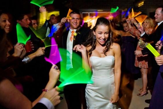 Festa Neon – Faça da sua festa uma super balada