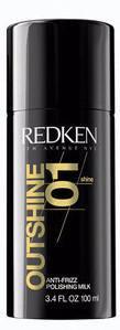 Redken 01 Outshine 100ml