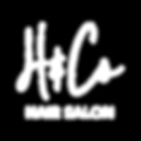 H&Co-Logo_White.png