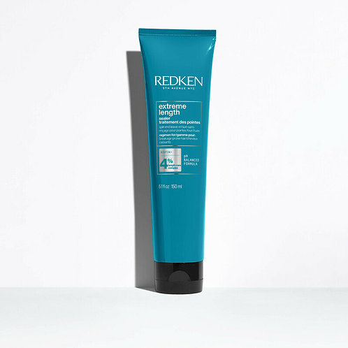 Redken Extreme Length Leave-In Conditioner