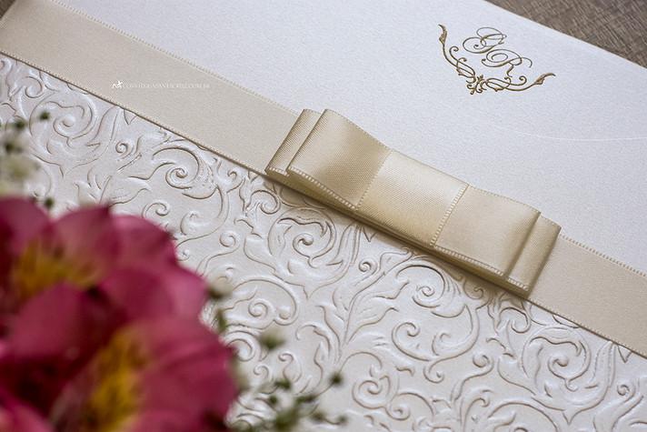 Convite de casamento – As cinco melhores Frases