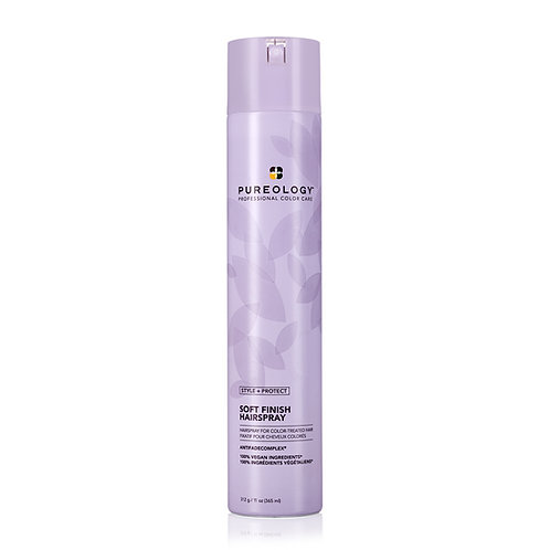 Pureology Soft Finish Spray