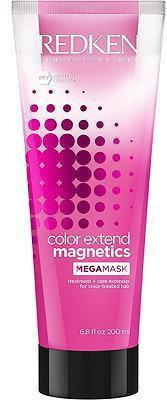 Redken Colour Extend Magnetics MegaMask 200ml