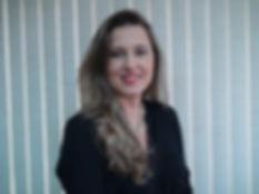 Glaucia Wendland