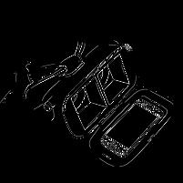 casqueTelephone-Noir.png