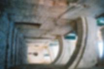 F1450029.JPG