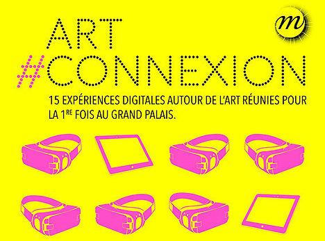 Affiche-1-d'ArtConnexion-©-Affiche-Rmn-G