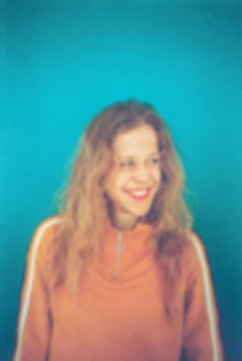 Amélie1.jpg