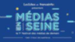 1920x1080-mediasenseine-def.jpg