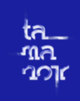 tamanoirlogo_couleur_3.jpg
