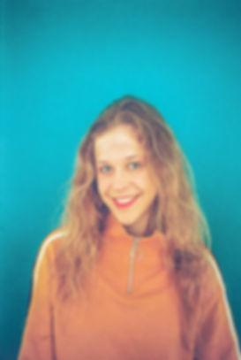 Amélie2.jpg