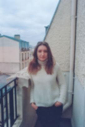 Chloé4.jpg