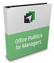 office-politics-managers_large.png