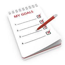 Written Goals Pic.jpg