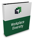 workplace-diversity_large.png