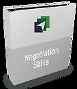 negotiation-skills_large.png