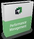performance-management_large.png
