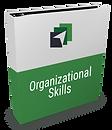 organizational-skills_large.png
