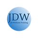 New JDW Training Logo Transparent.png