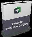 delivering-constructive-criticism_large.