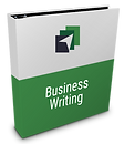 business-writing_d5b88329-3814-486a-bae0