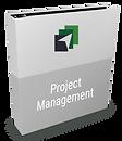 project-management_large.png