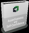 assertiveness_large.png