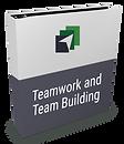 teamwork-teambuilding_large.png