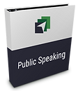 public-speaking_large.png