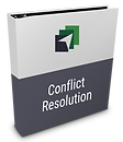 conflict-resolutions_large.png