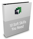 10 Soft Skills You Need Pic.png