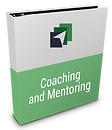 coaching-mentoring_large.png