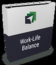 work-life-balance_large.png