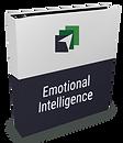 emotional-intelligence_large.png