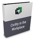 civility-workplace_large.png