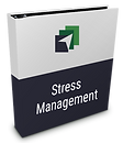 stress-management_large.png