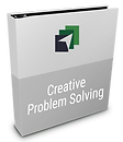 creative-problem-solving_large.png