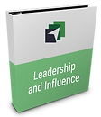 leadership-influence_large.png