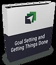 goal-setting_large.png