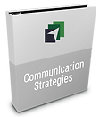 communication-strategies_large.png