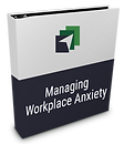 managing-workplace-anxiety_large.png