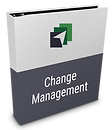 change-management_large.png